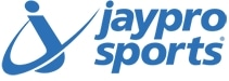 Jaypro Sports promo codes