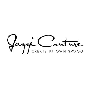 Jazzi Couture promo codes