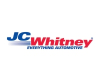 JC Whitney promo codes