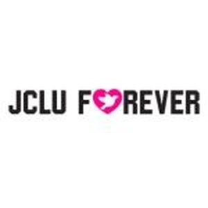 JCLU Forever promo codes