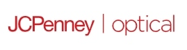 JCPenney Optical promo codes