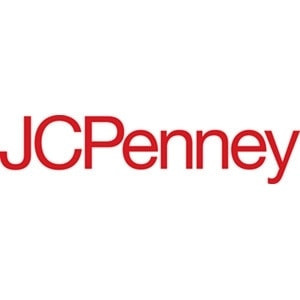 JCPenney promo codes