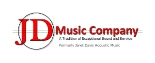 JD Music Company promo codes