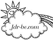 JDR Brazilian Embroidery