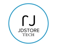 JDStore Tech promo codes