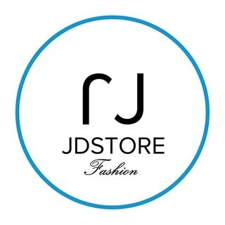 JDStore Fashion promo codes