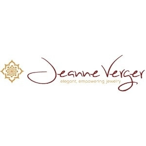 Jeanne Verger Jewelry promo codes