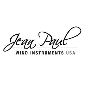 Jean Paul USA promo codes