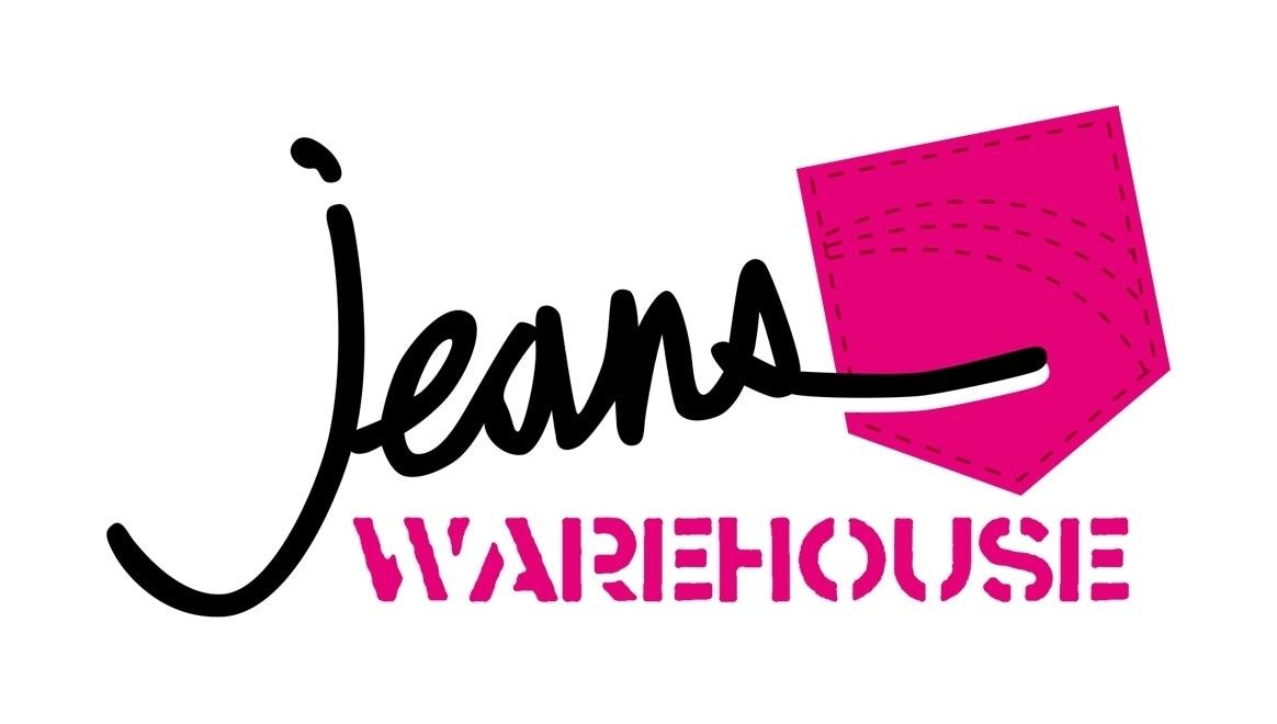 Jeans Warehouse