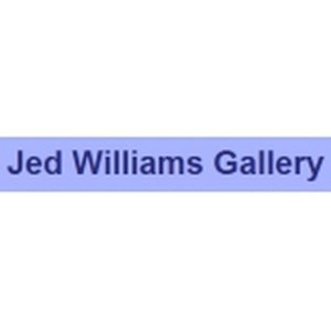 Jed Williams Gallery