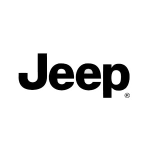 Jeep Coupons
