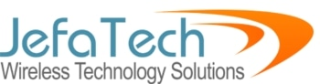 Jefa Tech promo codes