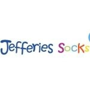 Jefferies Socks promo codes