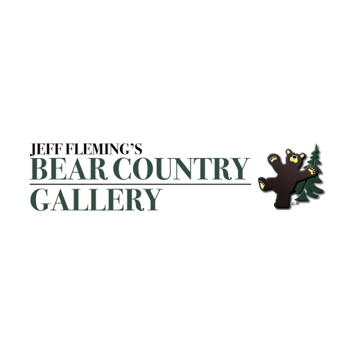 Be The First To Grab This Great Discount Up To 80% Off. Click On The Jeff Fleming Bears Coupon Deal To Enjoy!