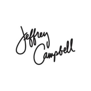Jeffrey Campbell promo codes