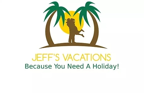 Jeff's Vacations promo codes