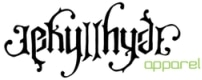jekyll and hyde coupon code