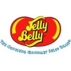 Shop jellybelly.com
