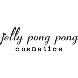Jelly Pong Pong promo codes