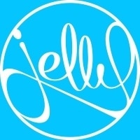 Jelly Skateboards promo code
