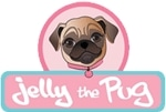 Jelly the Pug promo codes