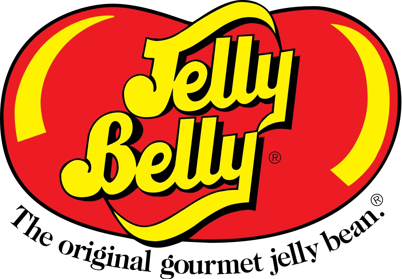 Jelly Belly promo codes