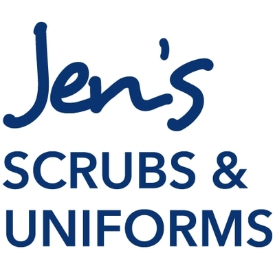 Jen's Scrubs and Medical Uniforms promo codes