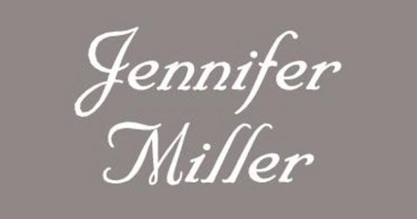 75 off jennifer miller jewelry coupon codes 2017 dealspotr