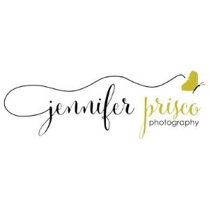 Jennifer Prisco Photography