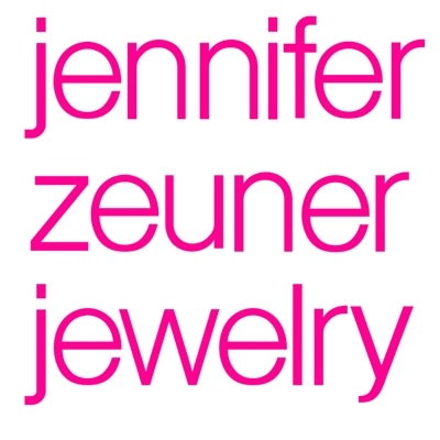 Jennifer Zeuner Jewelry