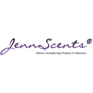 JennScents