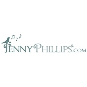 Jenny Phillips promo codes