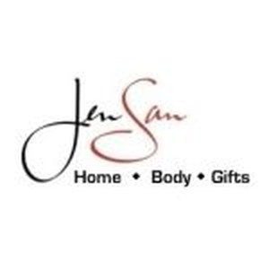JenSan Home and Body promo code