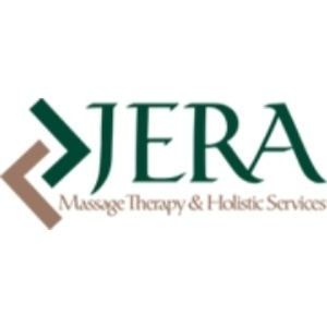 Jera Massage Therapy & Holistic Services