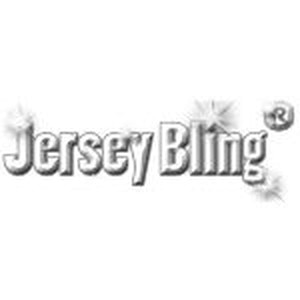 Jersey Bling Clutches promo codes