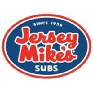 Jersey Mike's Subs promo codes