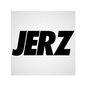 Jerz Apparel promo codes
