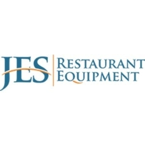 Jes Restaurant Equipment promo codes