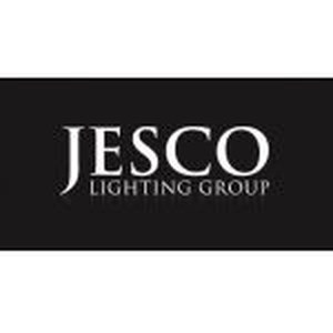 Jesco Lighting Group promo codes