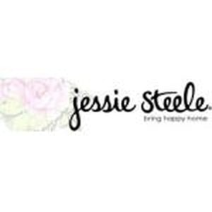 Jessie Steele Coupons