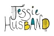 Jessie Husband promo codes