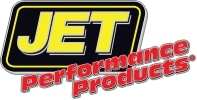 Jet Performance promo codes
