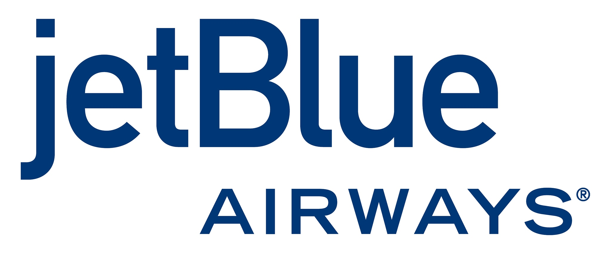 Shop jetblue.com