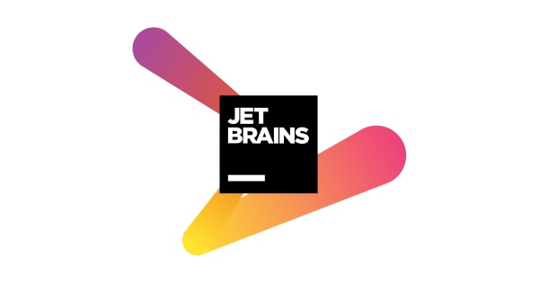 Get 19 JetBrains coupon codes and promo codes at CouponBirds. Click to enjoy the latest deals and coupons of JetBrains and save up to % when making purchase at checkout. Shop mtl999.ga and enjoy your savings of December, now!
