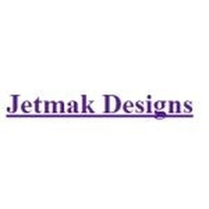 Jetmak Designs promo codes