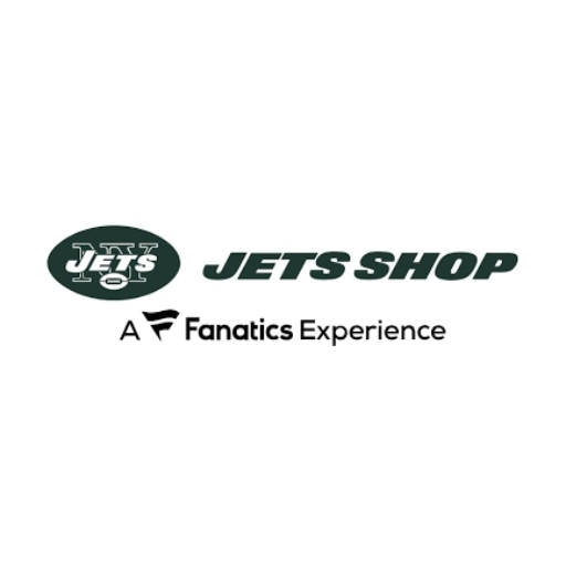 huge discount 35e10 008ed 30% Off Jets Shop Coupon Code (Verified Sep '19) — Dealspotr
