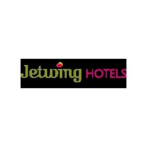 Jetwing Hotels promo codes