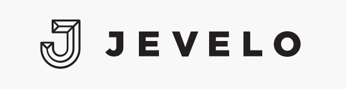 Jevelo Jewelry promo codes