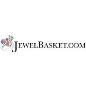 Jewel Basket