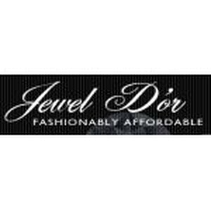 Jewel D'or promo codes